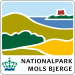 Om Nationalpark Mols Bjerge