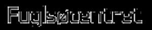 fuglsoecentret logo