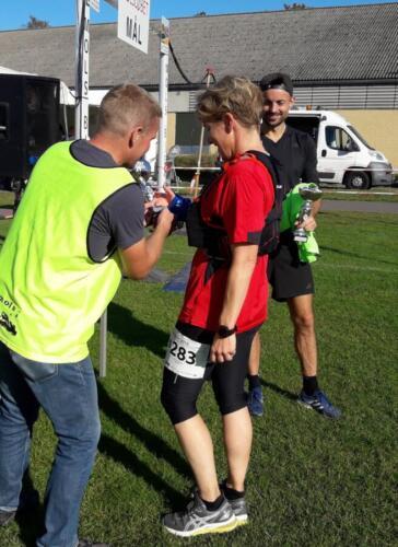 Foto Daniel Glob - vinder damer 15-49 år maraton - Tina Lilletvedt (1) (1) (1)